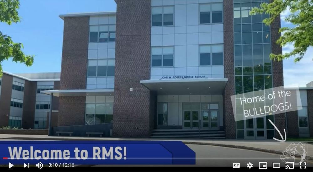 RMS Virtual Tour