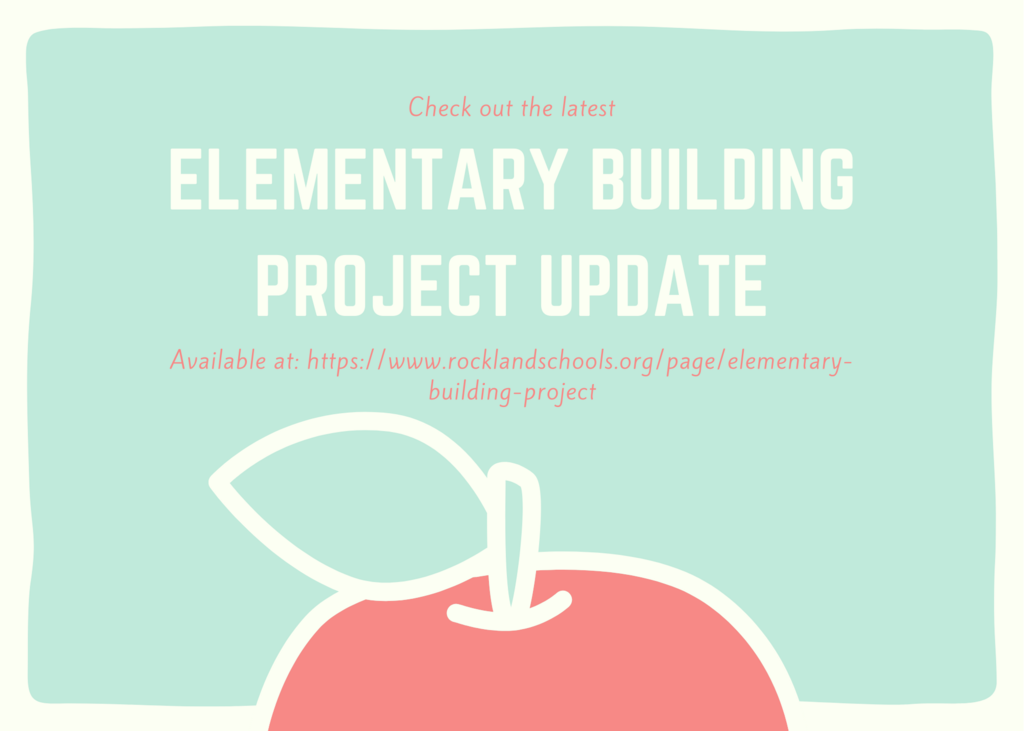 Elementary Building Project