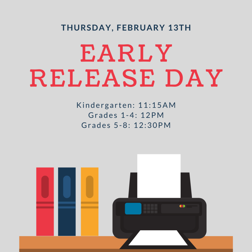 Thursday, February 13th